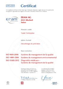 gross_ISO_9001_14001_13485_FR