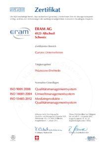gross_ISO_9001_14001_13485_DE